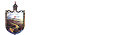 Myitkyina diocese logo