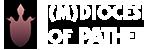 Pathein diocese logo