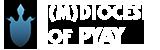 Pyay diocese logo