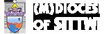 Sittwe diocese logo